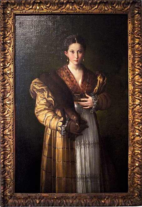 パルミジャニーノの画像 p1_29